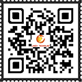 Scan & Shopping Online